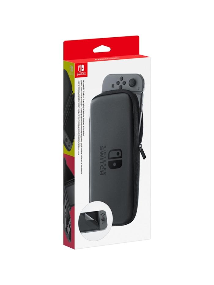 Tasche Switch-Tasche & -Schutzfolie