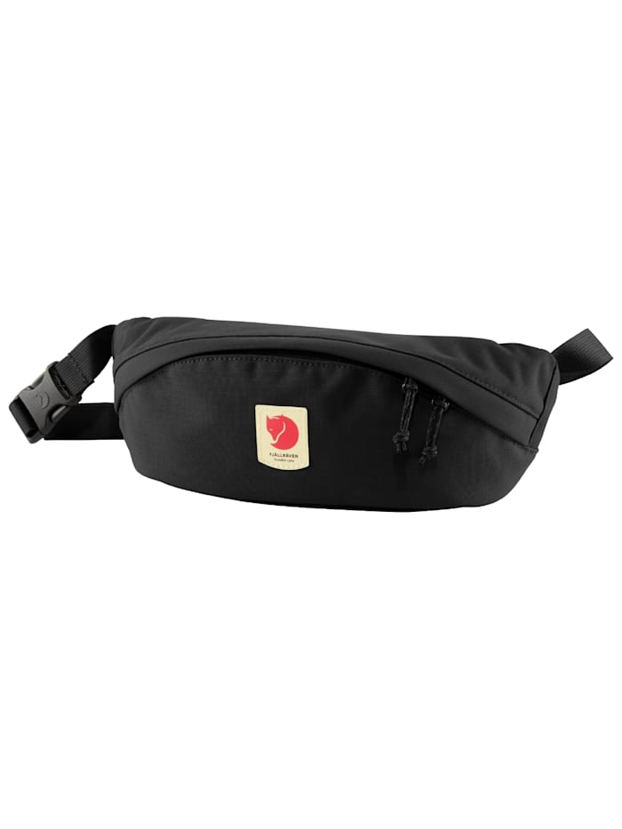 Gürteltasche Ulvö Hip Pack Medium