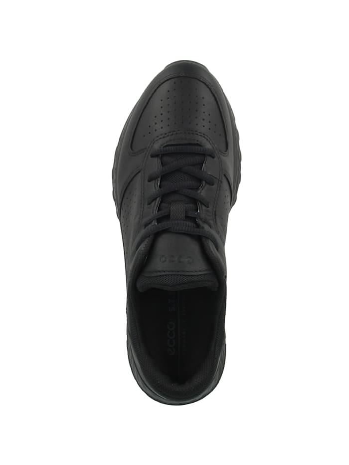 Sneaker low Exostride W