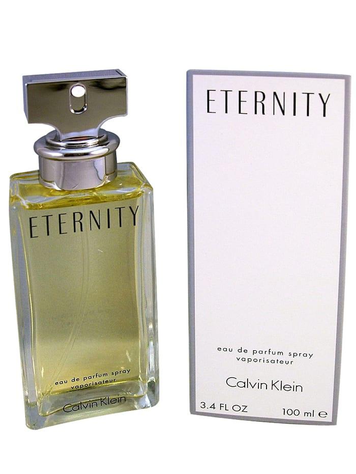 Eau de parfum Eternity Women Calvin Klein