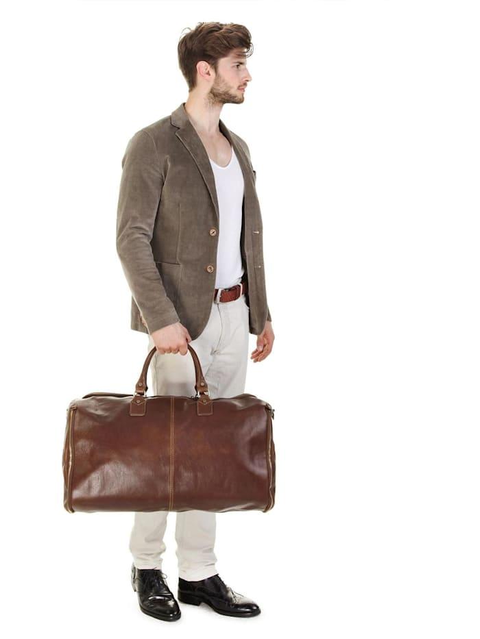2in1 Kleidersack / Reisetasche