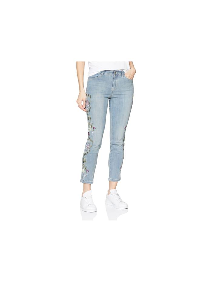 Taifun Jeans Jeans, blau