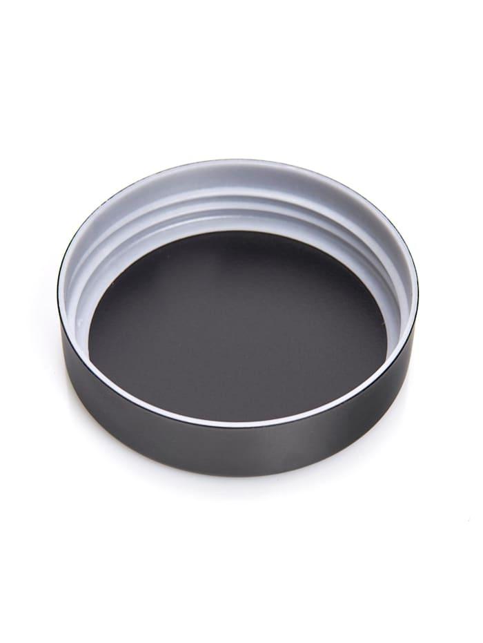 Vorratsglas 900 ml