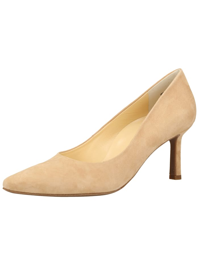 Paul Green Paul Green Pumps, Beige