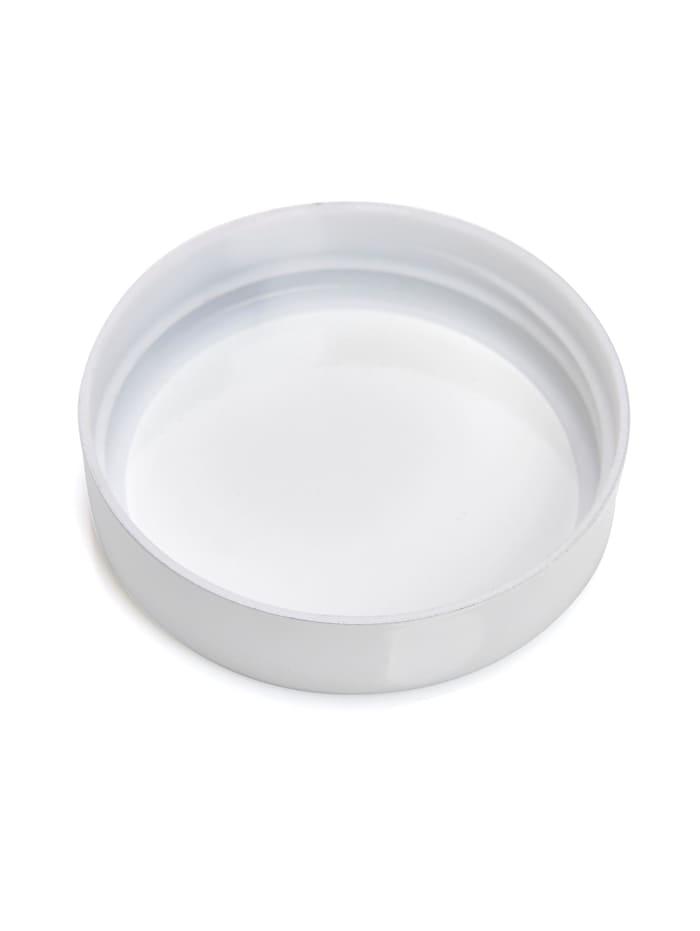 Vorratsglas 600 ml