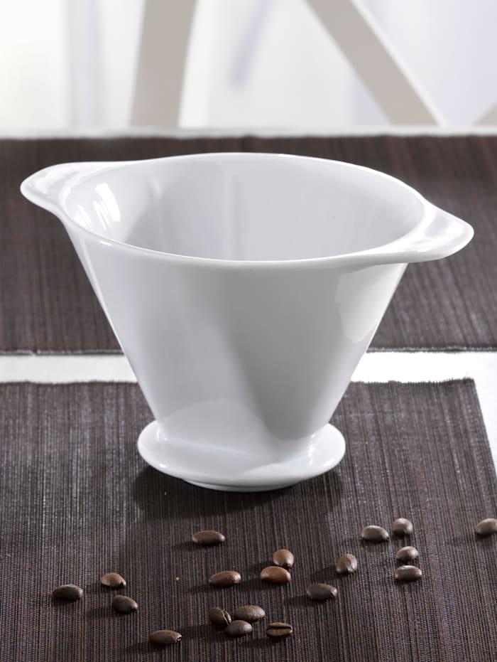 Kaffeefilter 'Rio'