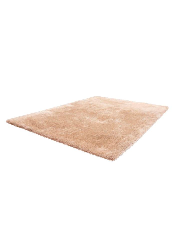 Handtuftteppich 'Rolf'