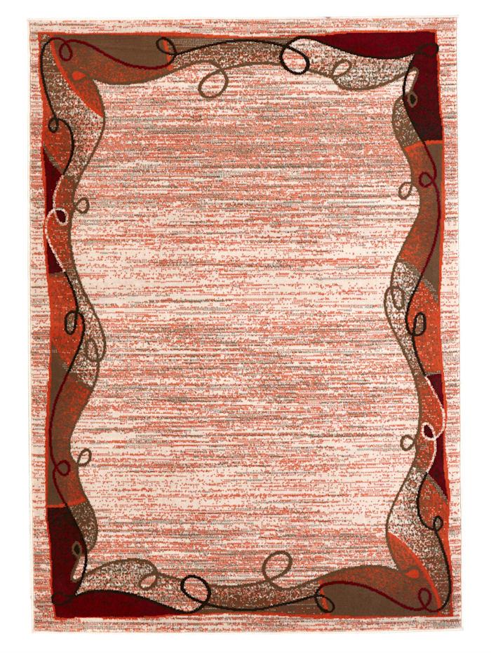 Casamaxx Tkaný koberec 'Alexandre', Béžová
