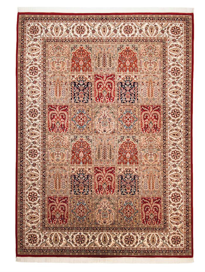 Orientteppich Karim