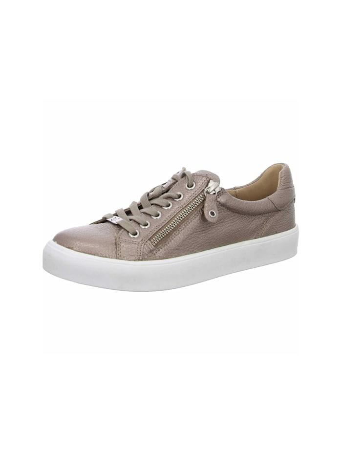 Caprice Sneakers, metall
