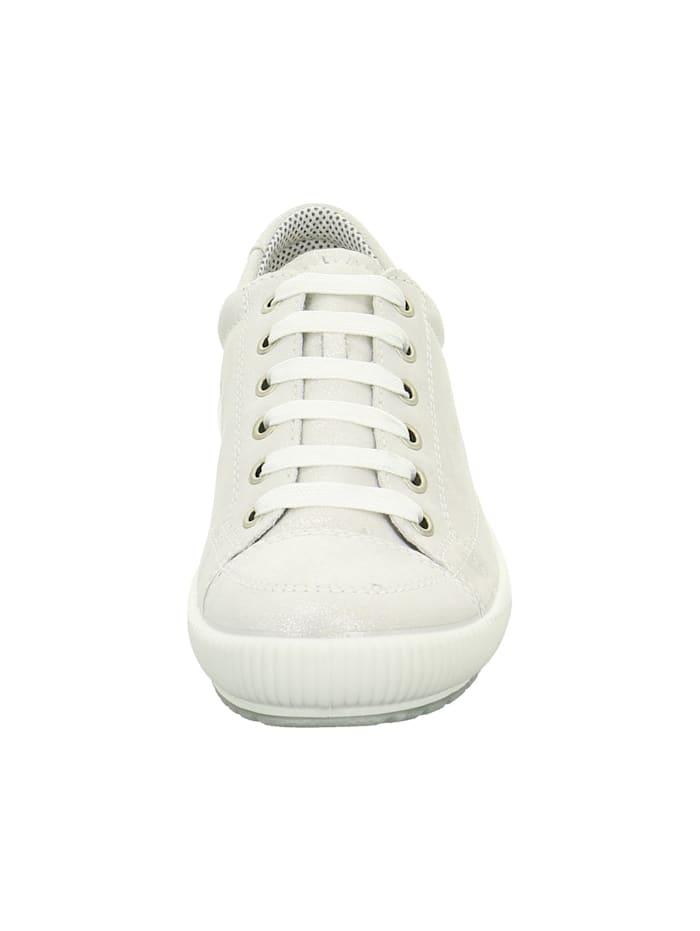 Sneakers