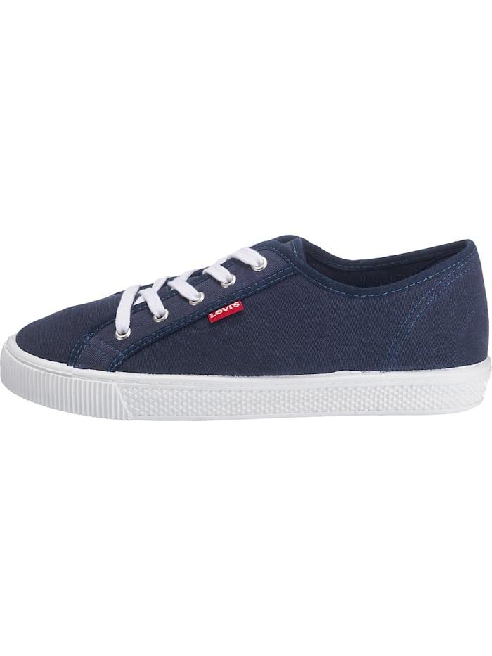 Malibu Sneakers Low