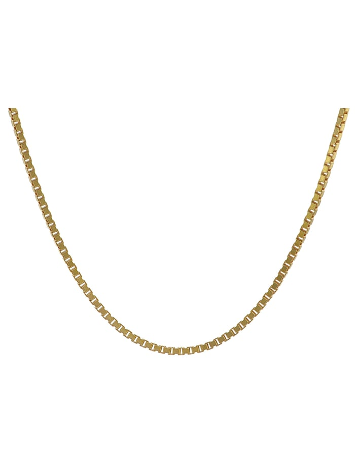 Venezianer Kette für Anhänger Gold 333 / 8 Karat