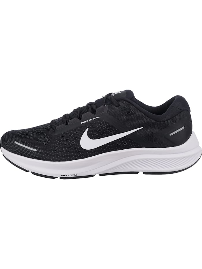 Air Zoom Structure 23 Laufschuhe