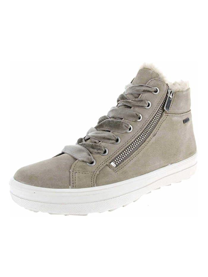 Legero Sneakers, beige