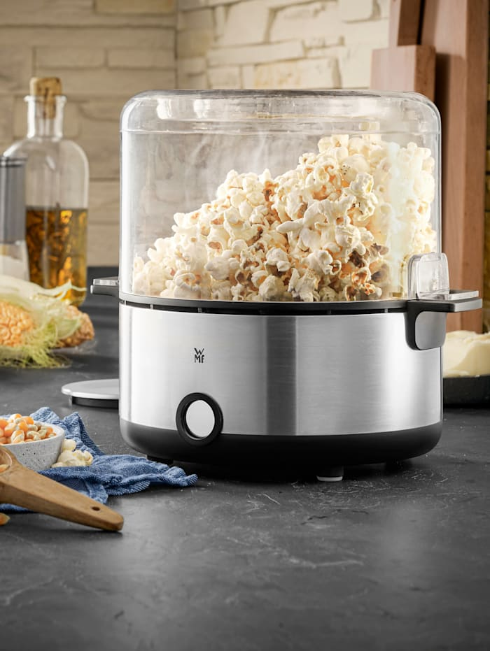 KÜCHENminis Popcorn Maker