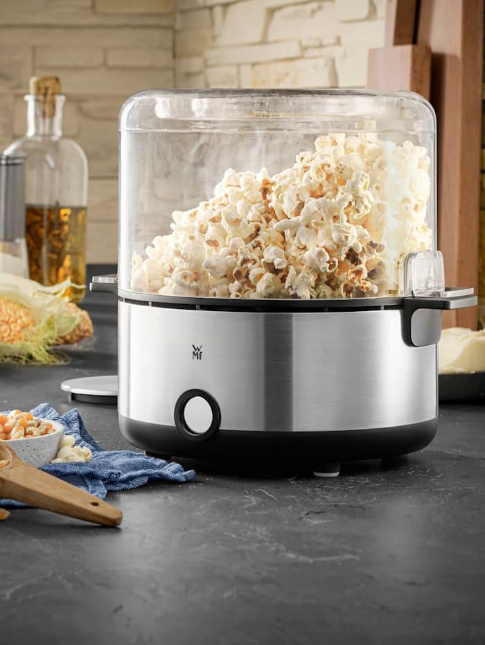 Machine à popcorn KITCHEN minis