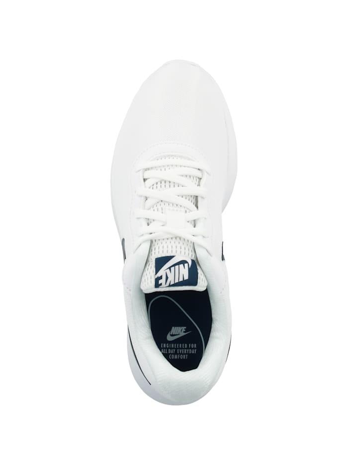 Sneaker low Tanjun