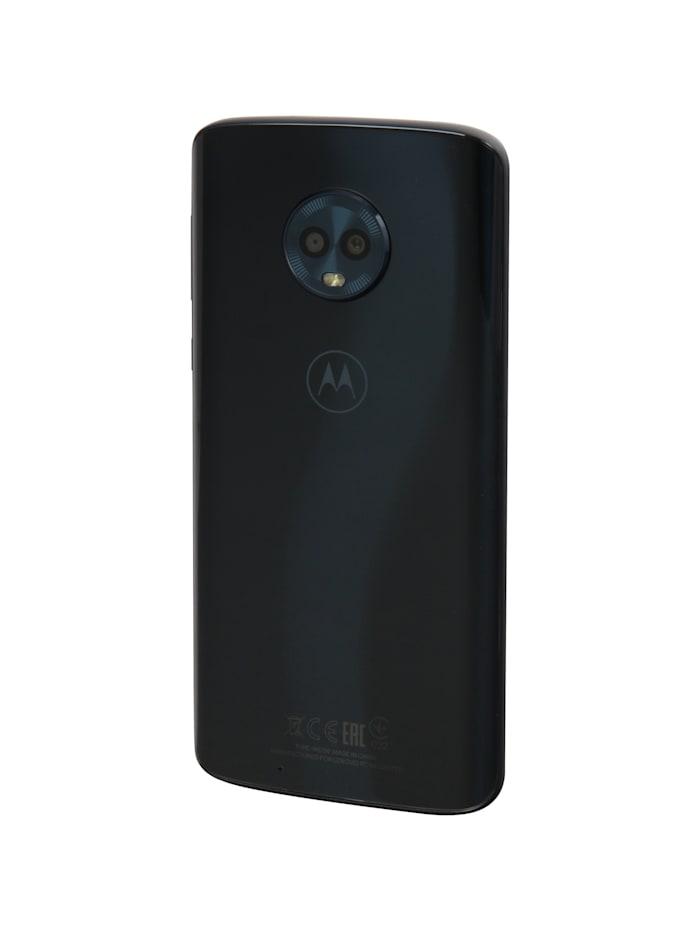 Handy Moto G6 32GB