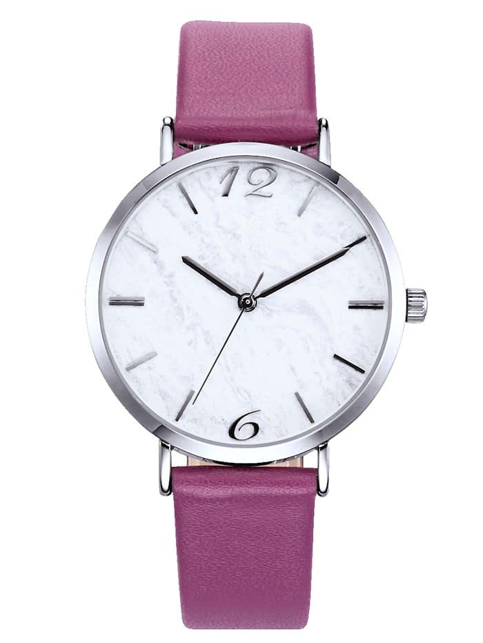 Meister Anker 3-delige horlogeset, Multicolor