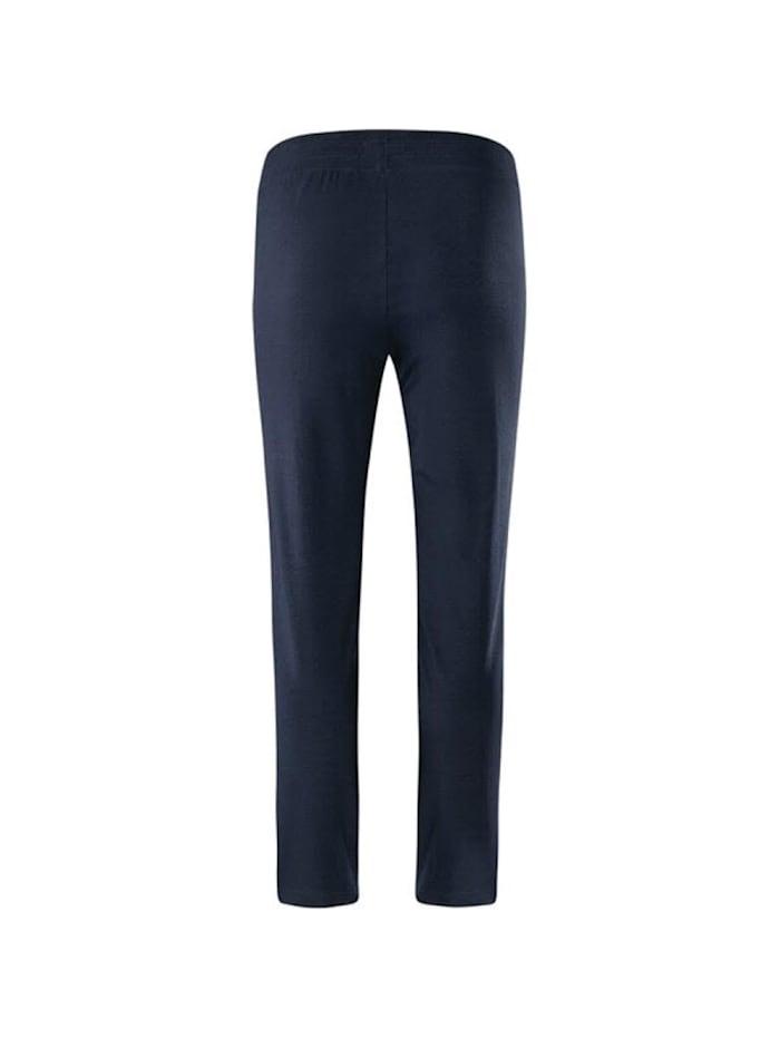Schneider Sportwear Hose PORTOBELLOW