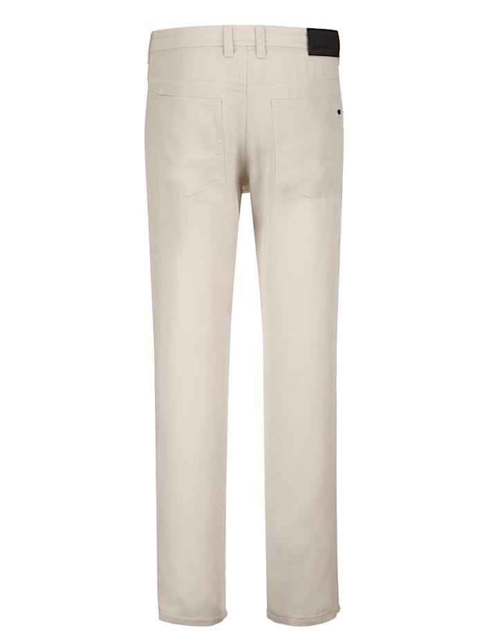 Pantalon Pour l'été