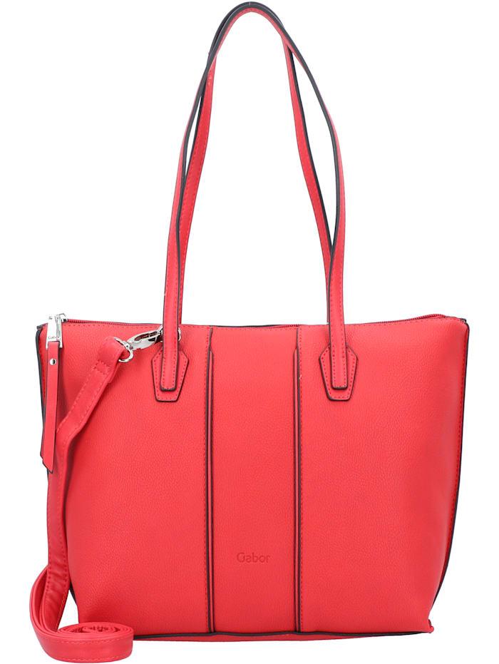 Gabor Anni Shopper Tasche 27 cm, midred