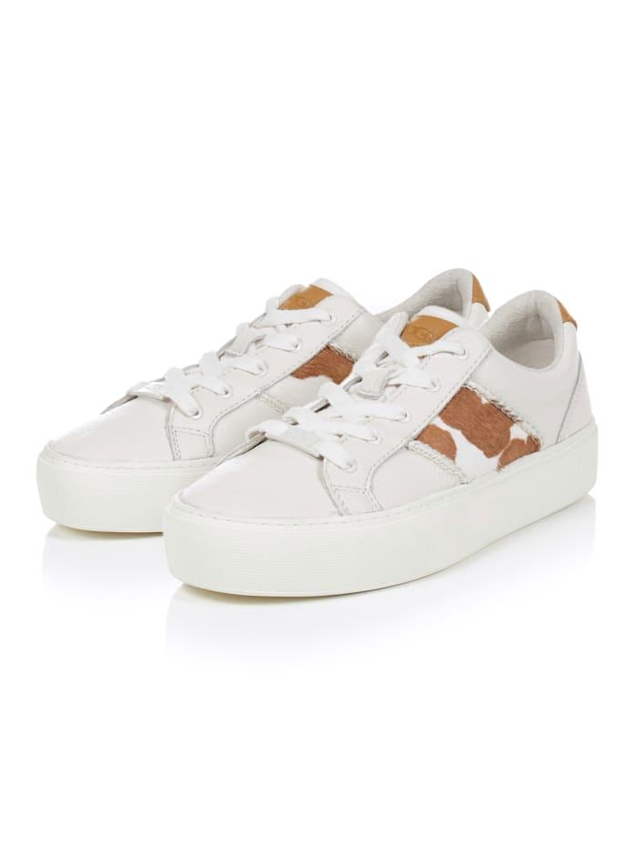 UGG Sneaker, Weiß