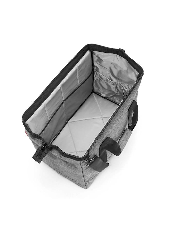 Handtasche allrounder L