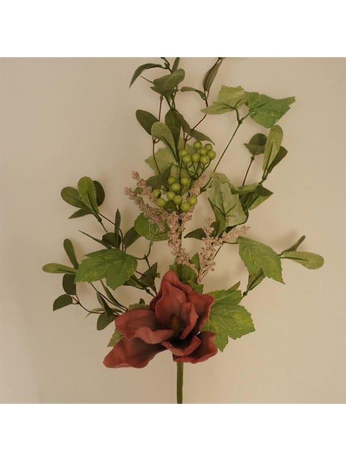 HTI-Line Blütenzweig Flora 3, Bunt