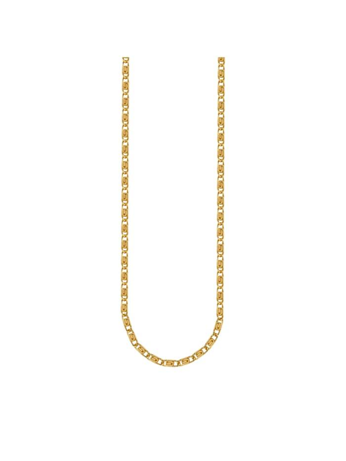 Brillenkette Maskenkette 925/- Sterling Silber 70cm Diamantiert
