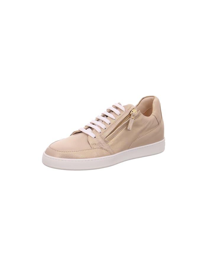 Peter Kaiser Sneakers, beige