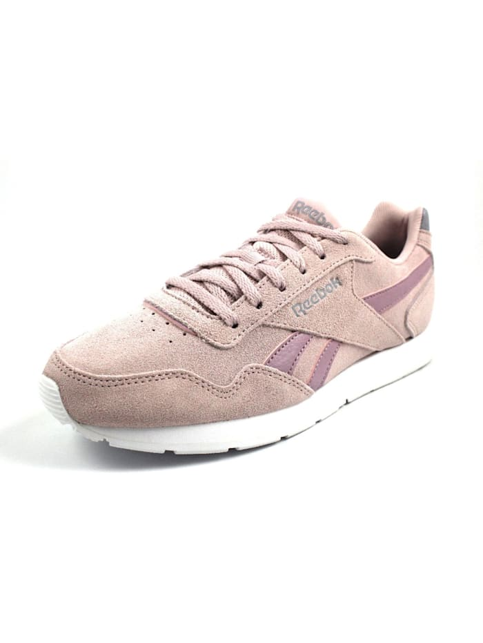 Reebok Sneakers, rose