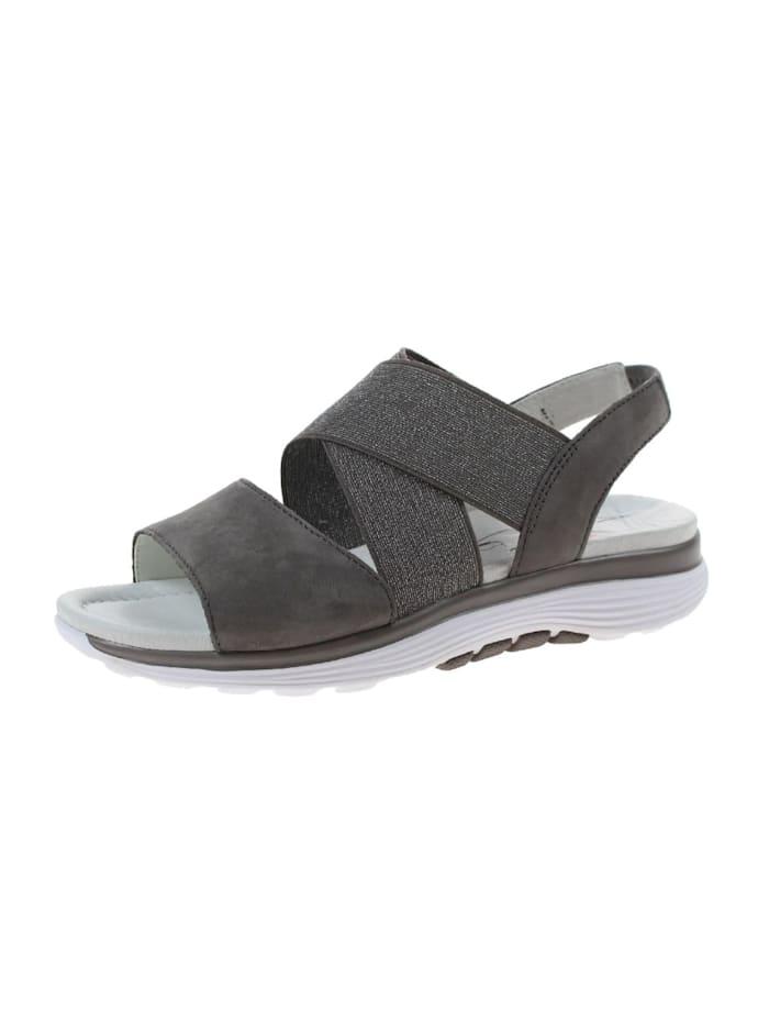 Gabor Sandale Sandale, beige