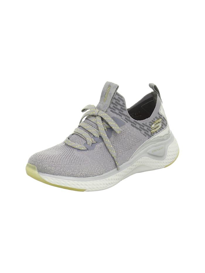 Skechers Sneakers, grau