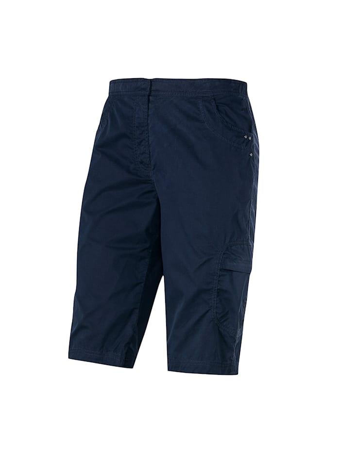 JOY sportswear Kurze Hose LANA, night