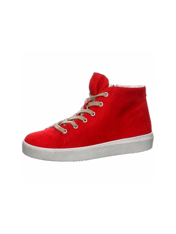 Tamaris Sneakers, rot
