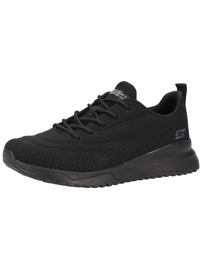 Skechers Skechers Sneaker, Schwarz