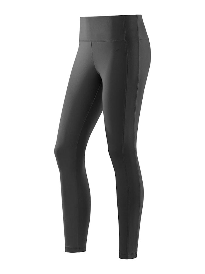 JOY sportswear Sporthose MICHELLA, black
