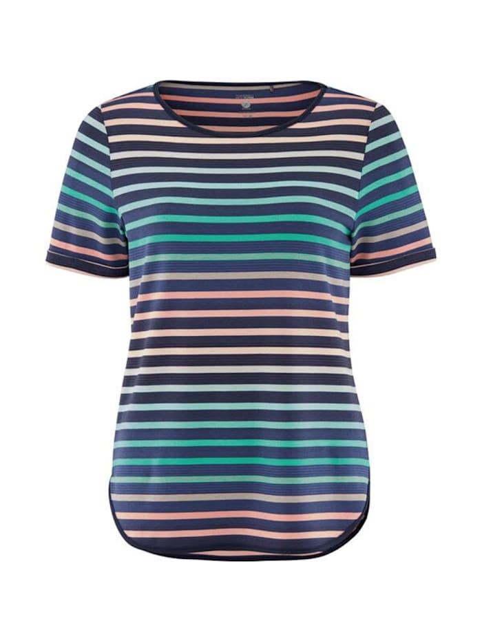 Schneider Sportwear Schneider Sportwear T-Shirt ELODYW, Multicolor