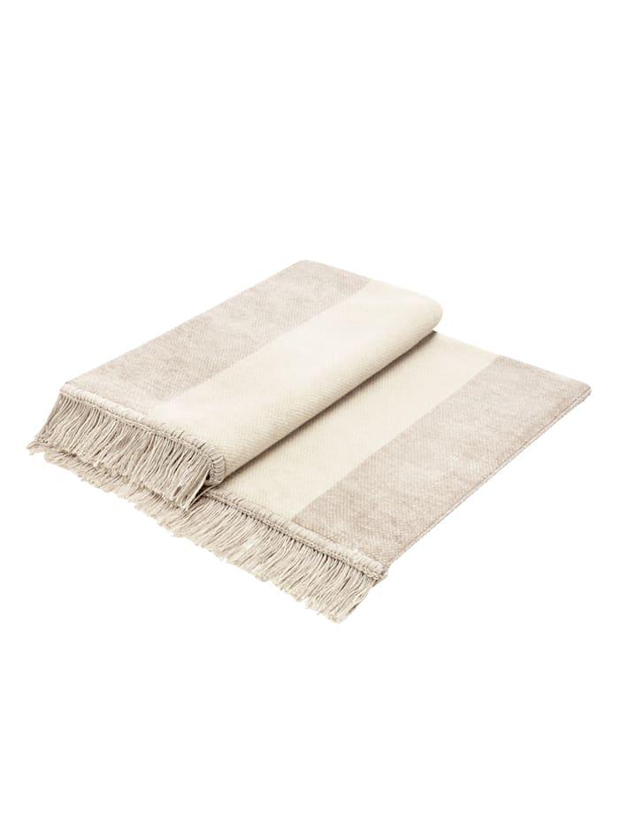 biederlack Meubelbeschermers Cover Cotton, Ecru