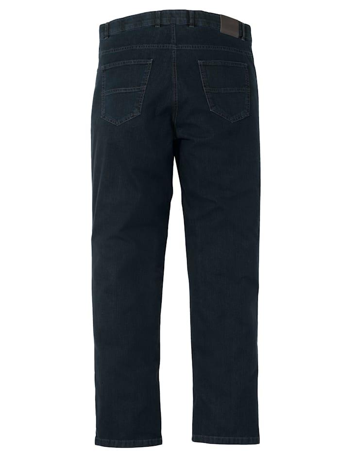 Jeans Spezialschnitt