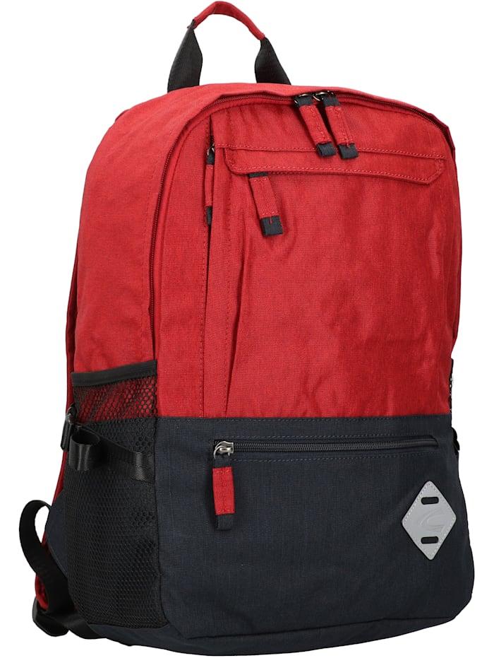 Satipo Rucksack 45 cm Laptopfach