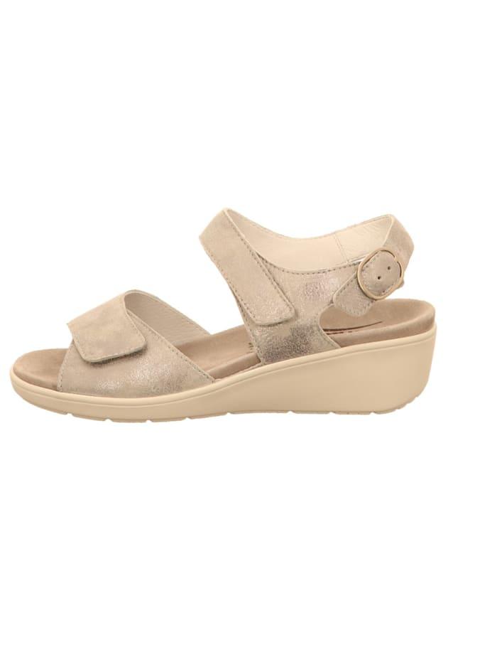 Semler Sandalen/Sandaletten