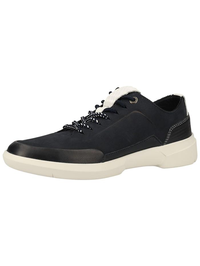 Kickers Kickers Sneaker, Marine