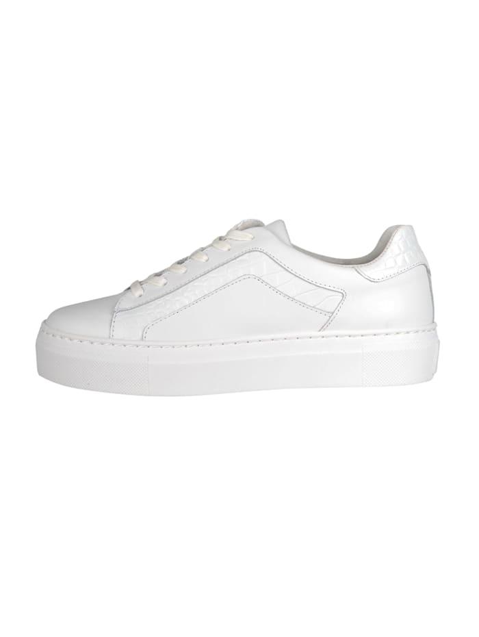 Trend-Sneaker Trend-Sneaker