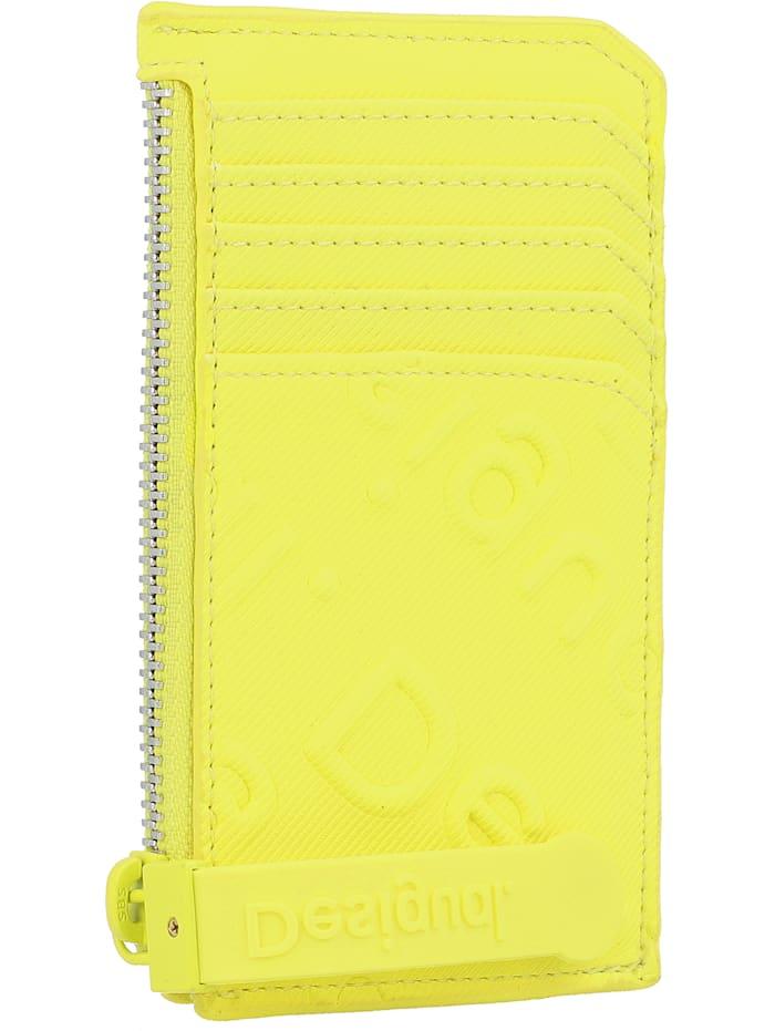 Colorama Kreditkartenetui 13 cm