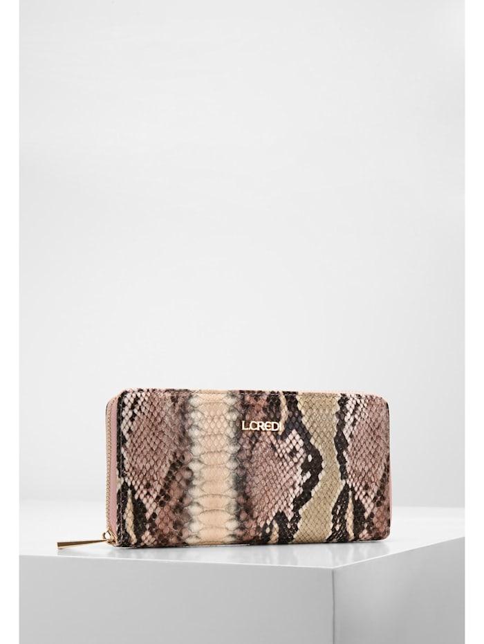 Brieftasche Giselle Geldbörse