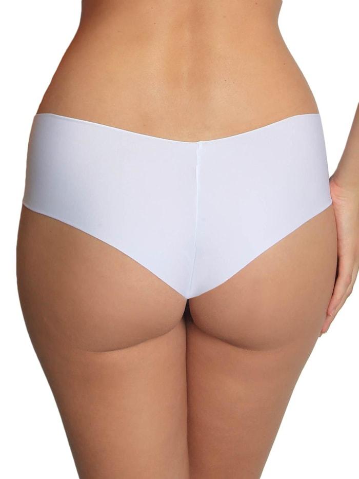 Damen Pant Laser Cut