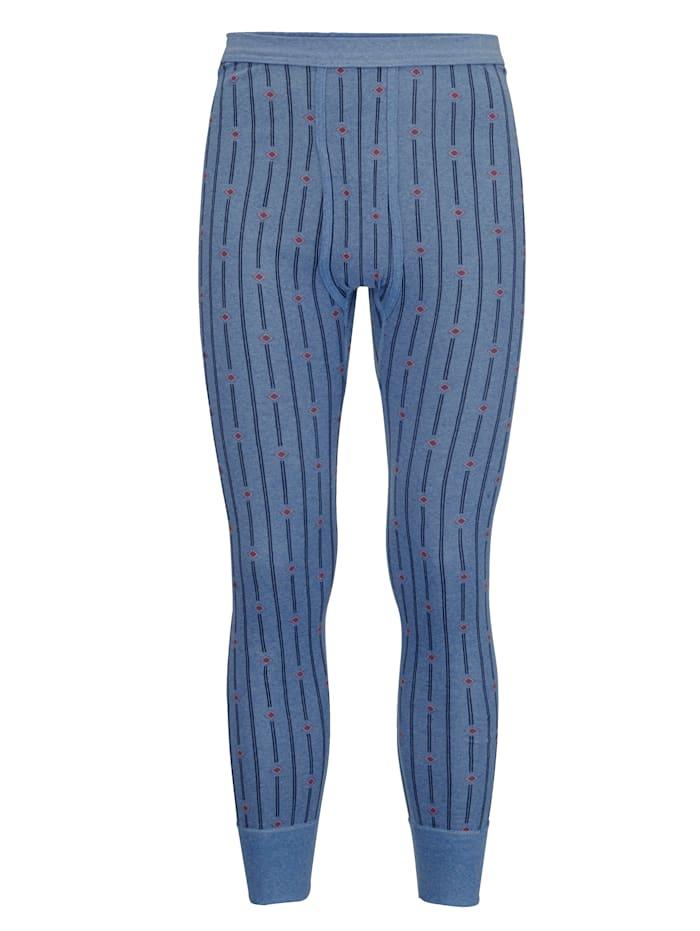 Lange Unterhosen